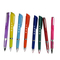 Customized Colored Pen with Grip