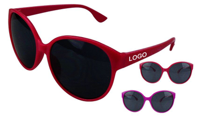 Custom Promotional Fashion Sports Sunglasses