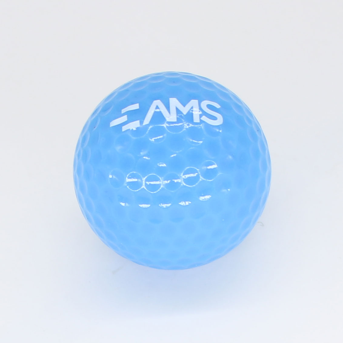 Customized Golf Ball