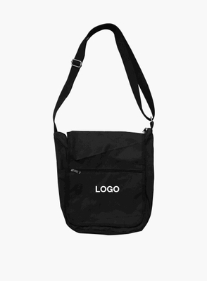 Cottom Promotional Custom Messenger Bag