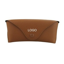 Sunglasses Case With Custom Logo Package Cases