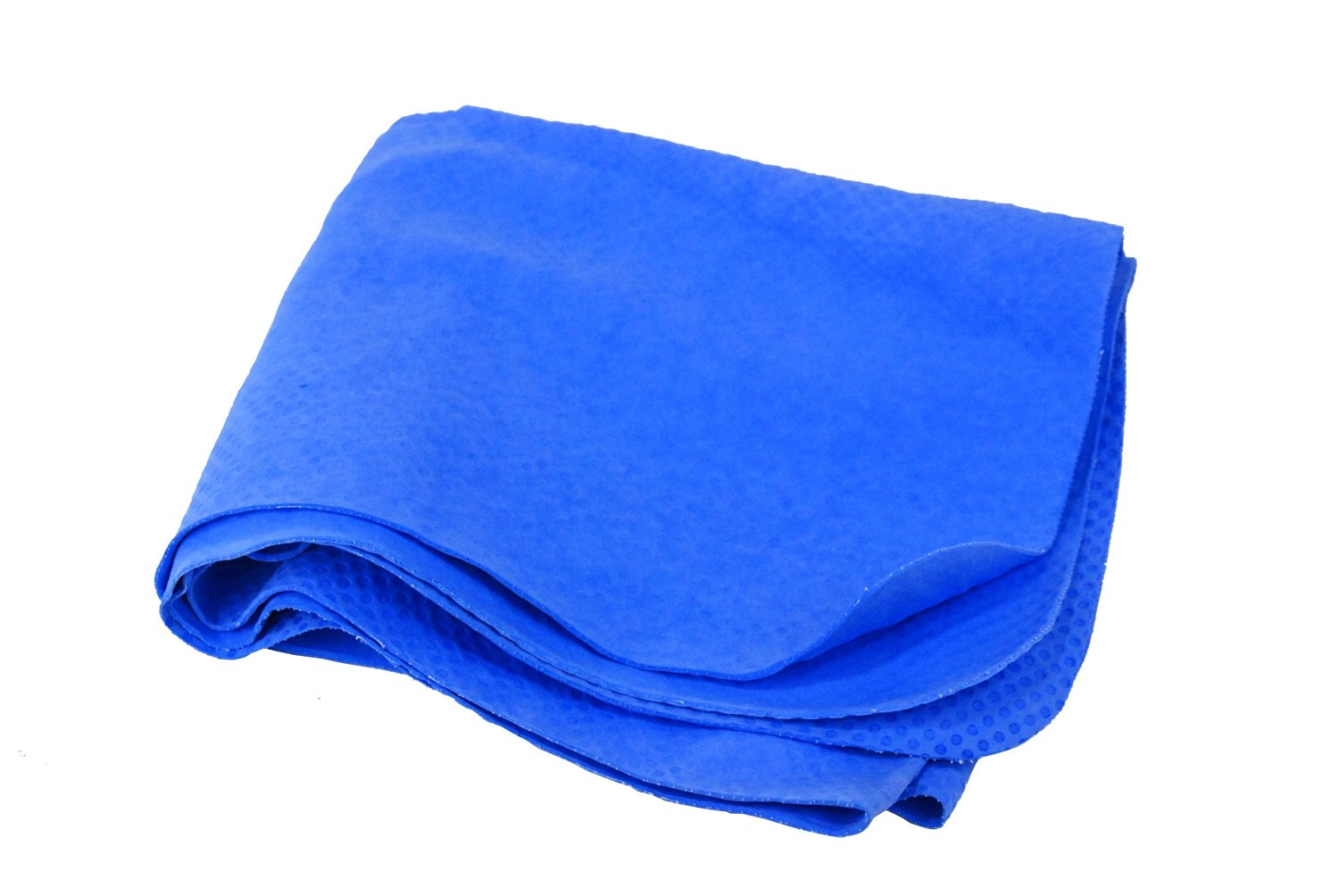 Large Custom Promotional Cooling Towel For Sports