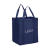 "Value Grocery Tote - 13"" x 10"" x 8"""