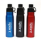 27 oz Handler Stainless Steel Vacuum Water Bottle