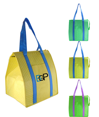 Thermal Tote Bag