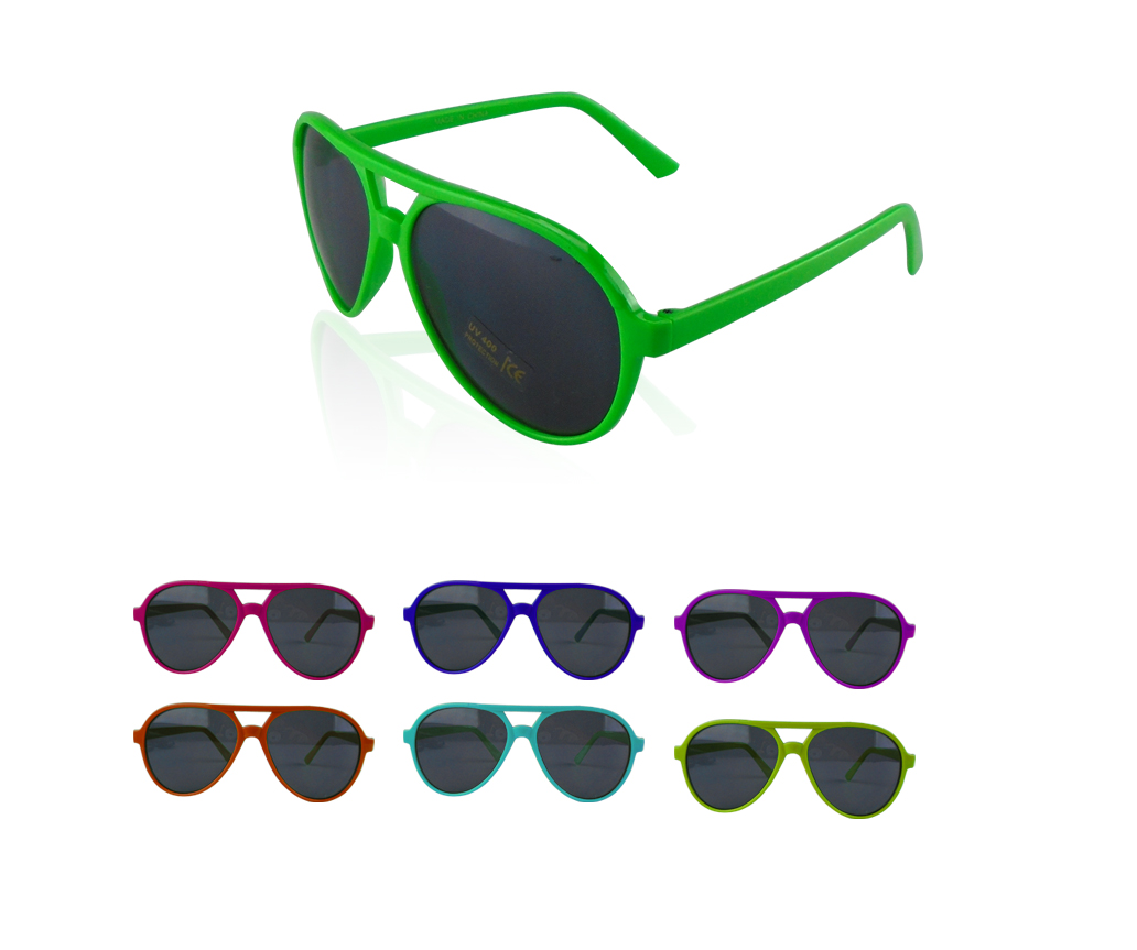 Custom Best-selling Stylish Sunglasses